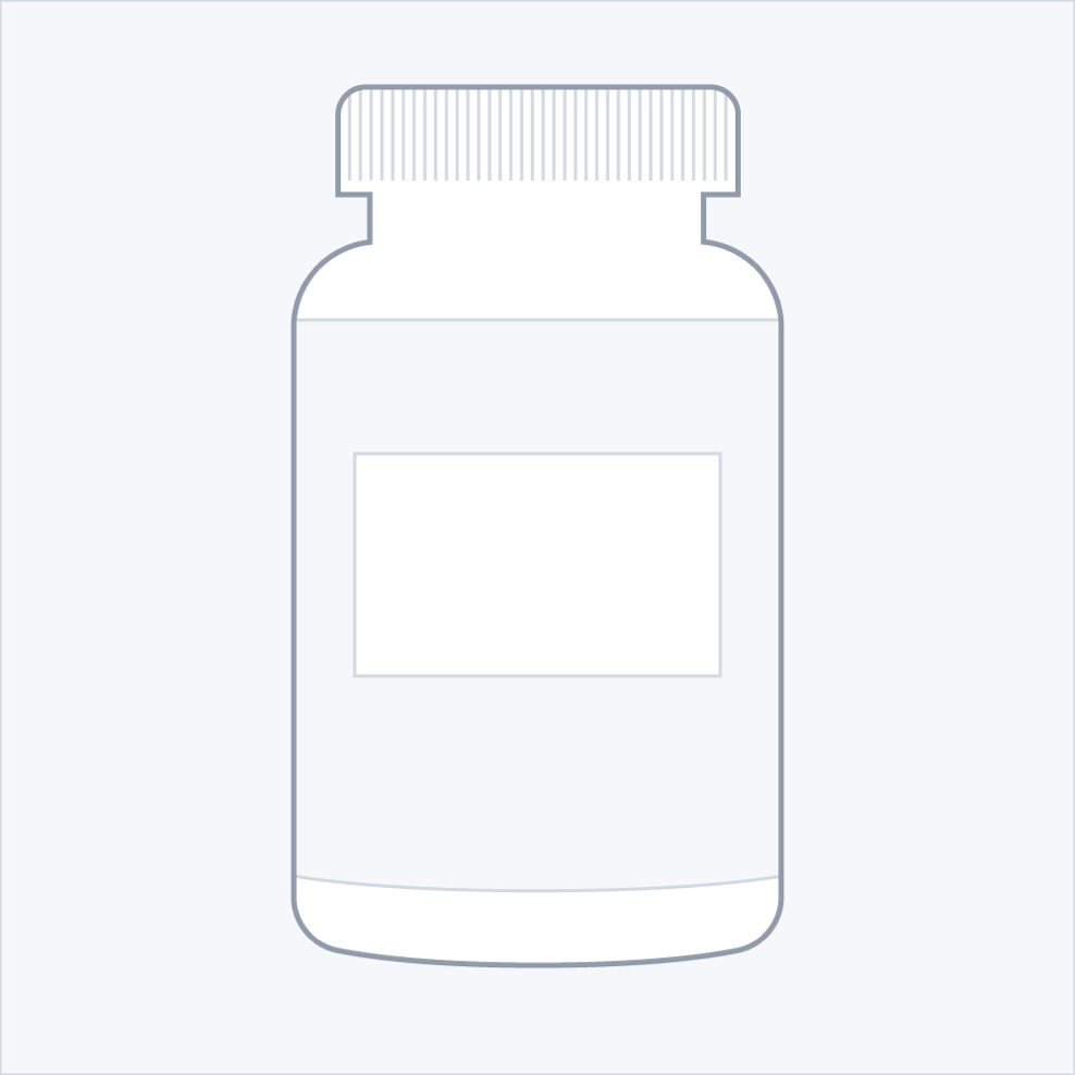 Homocysteine Supreme 120 vegetarian capsules